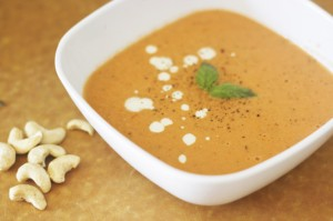 soupwithnuts