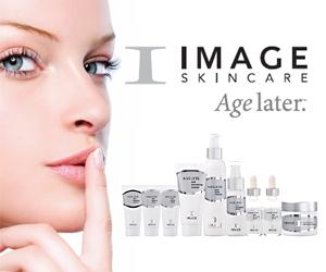 image-skincare-300x250