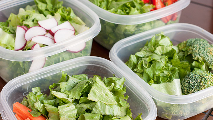 Meal Planning-tips, tricks, and ideas